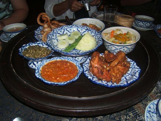 cucina-thailandese