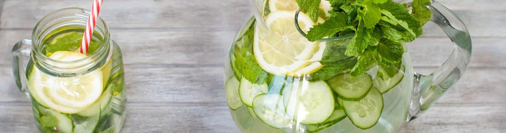 Alimenti Detox: alleati per il nostro benessere