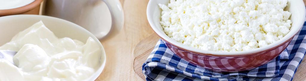 Kefir Versus Yogurt la battaglia dei probiotici
