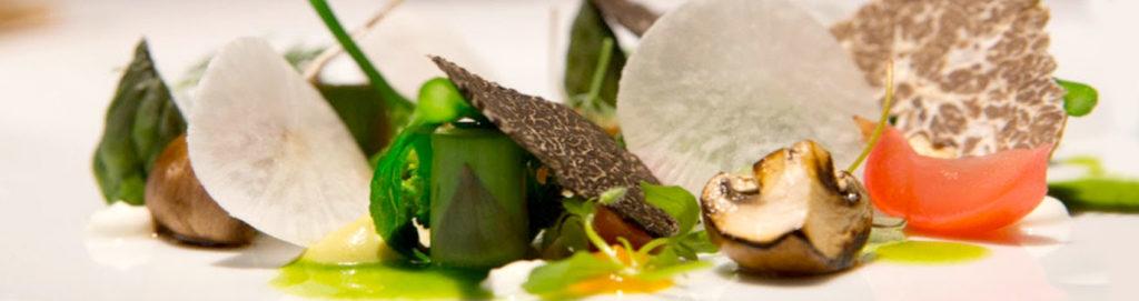 Massimo Bottura numero 1 al mondo,il riscatto atteso della cucina italiana