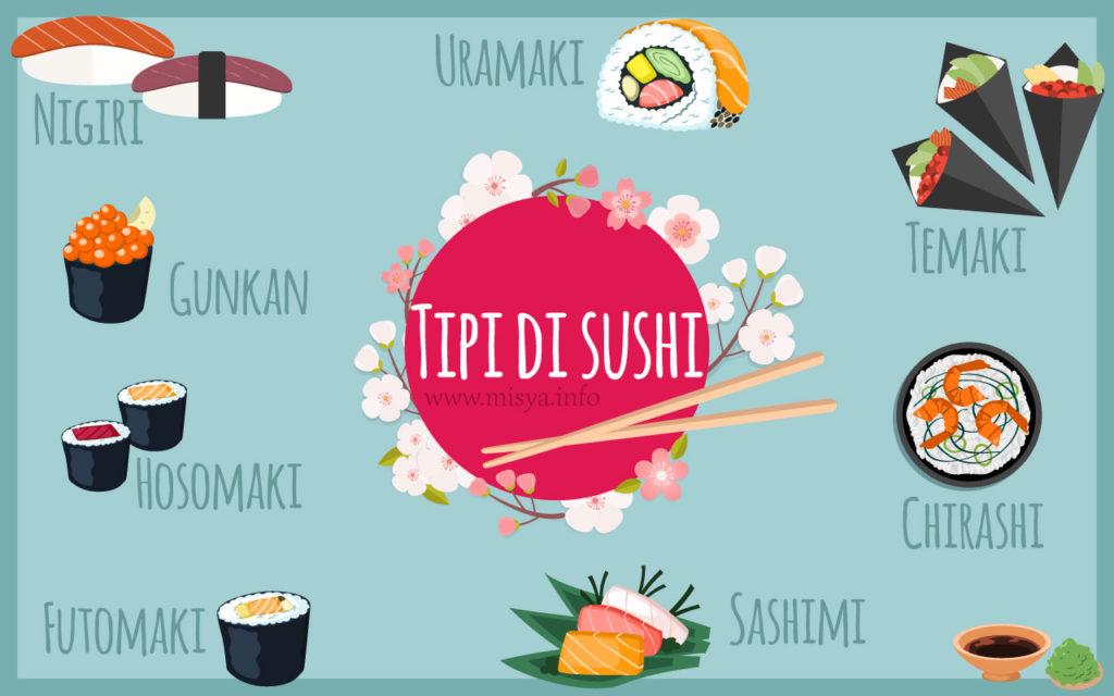 tipi-di-sushi