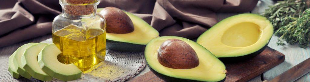 Mangiare l'avocado: 10 buoni motivi per farlo