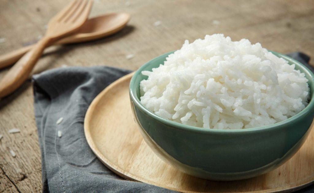 riso-e-dei-functional-food