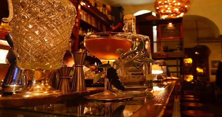 bar-manhattan-milano