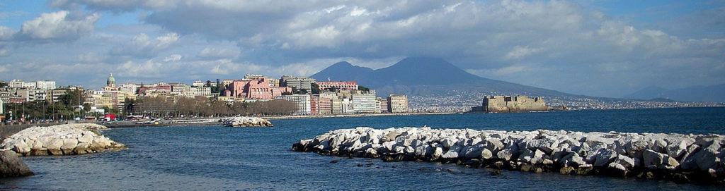 10 cose da mangiare se sei a Napoli