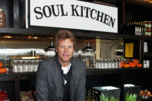 jon-bon-jovi-soul-kitchen