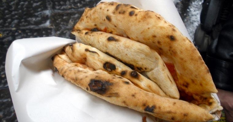 pizza-portafogli-port-alba