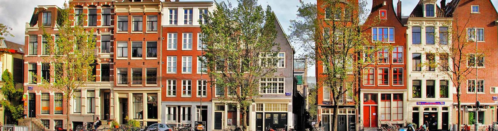 Cosa e dove mangiare ad amstedam piatti tipici e pub for Amsterdam mangiare