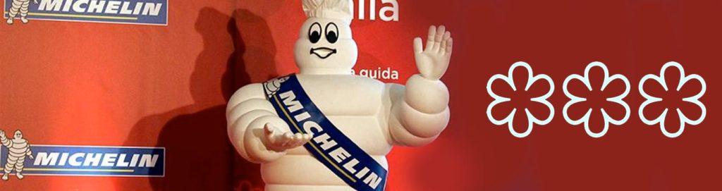 Presentata la Guida Michelin 2017: ecco le 8 stelle italiane