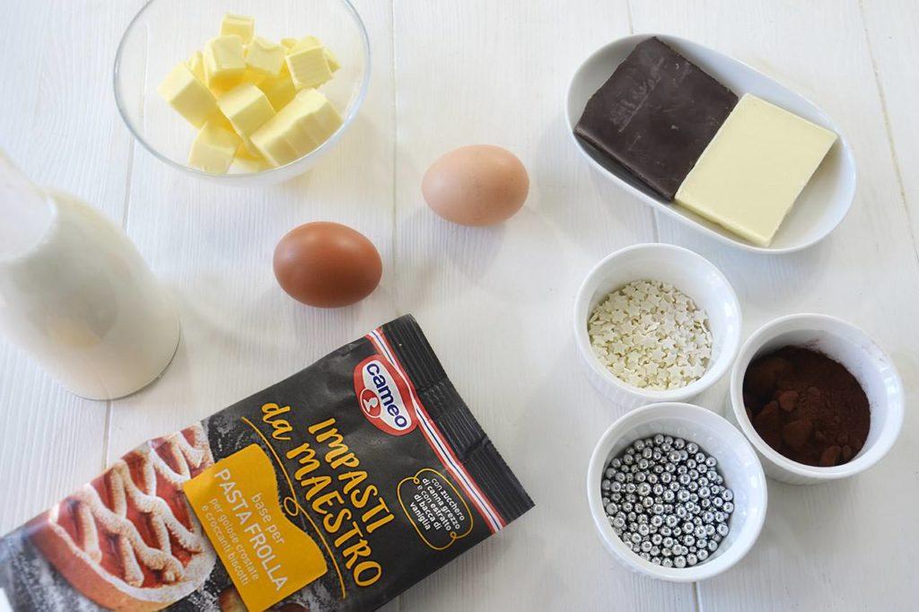 ingredienti-tazzine-di-pastafrolla