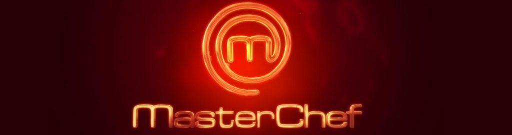 MasterChef torna il 22 Dicembre