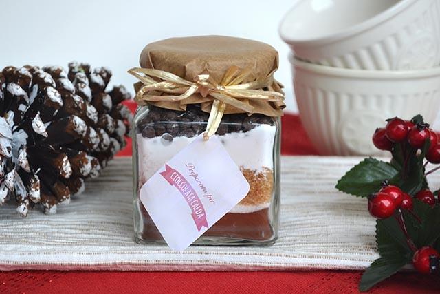 preparato-per-cioccolata-calda