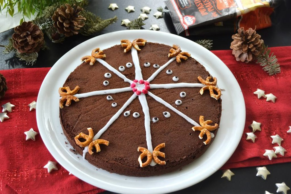 torta-renna