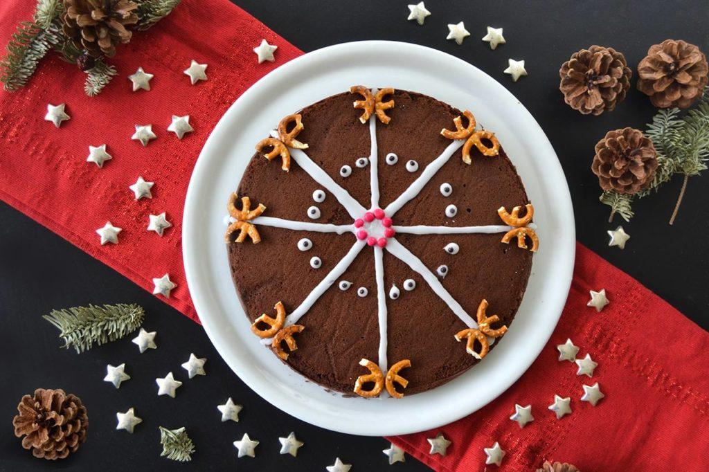 torta-renna-cameo