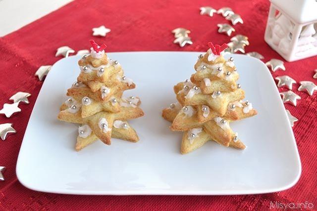albero-di-biscotti