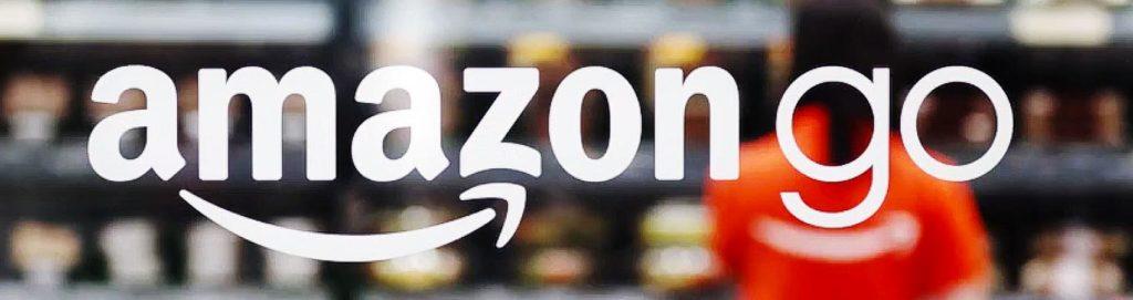 Amazon Go arriva il supermercato del futuro