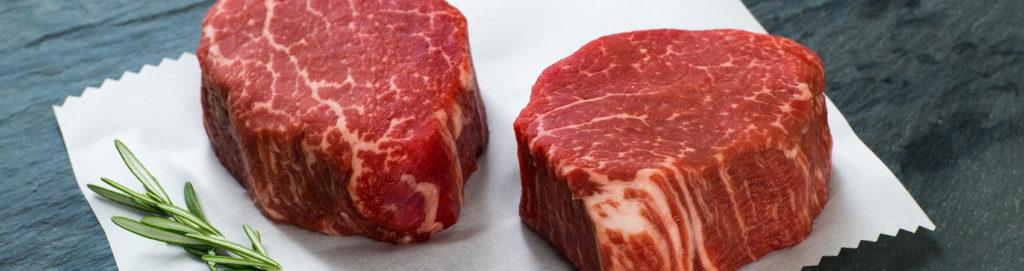 Il manzo Kobe, la carne migliore al mondo