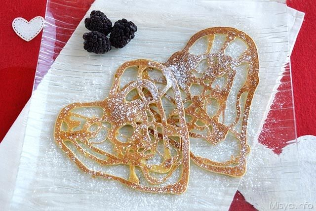 Crepes-ricamate-a-cuore
