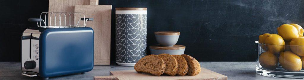 Non solo toast: 6 idee per cucinare con il tostapane - Misya Magazine