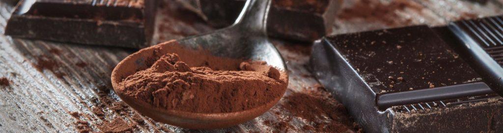 Assaggiatore di cioccolato: il lavoro più dolce del mondo