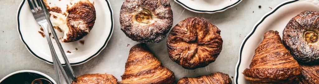 Le Bakery, la tendenza che ha conquistato l'Italia