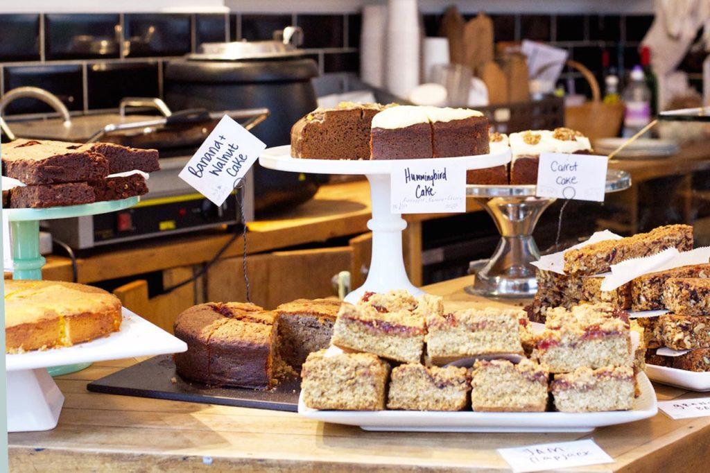 bakery-italia
