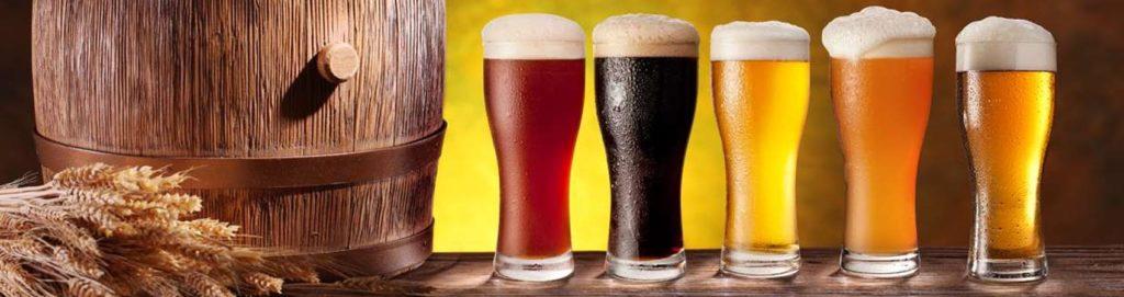 La Settimana della Birra Artigianale dal 6 al 12 Marzo