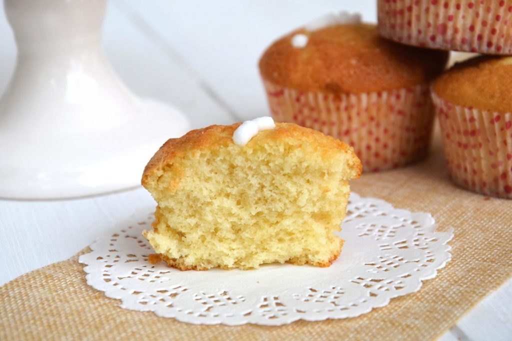 muffin-allo-yogurt