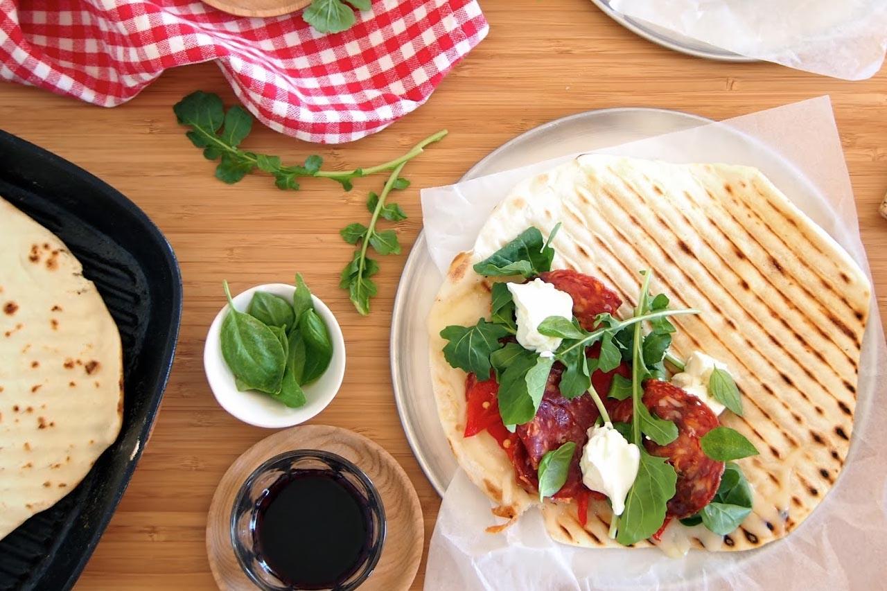 Lampadari da cucina idee per la tua cucina da stosa cucine