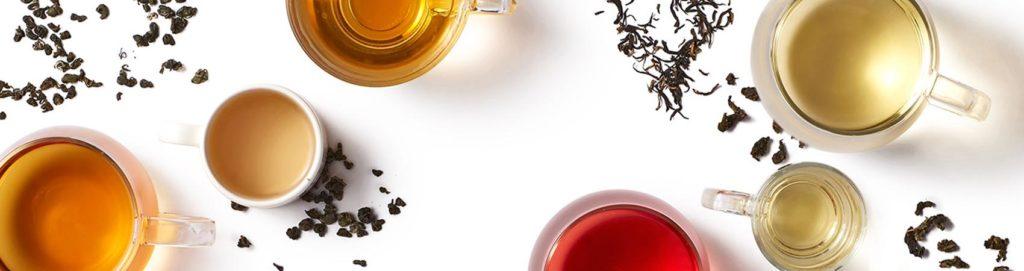 Il tè delle 5 torna di moda, e sono 5 le regole perfette