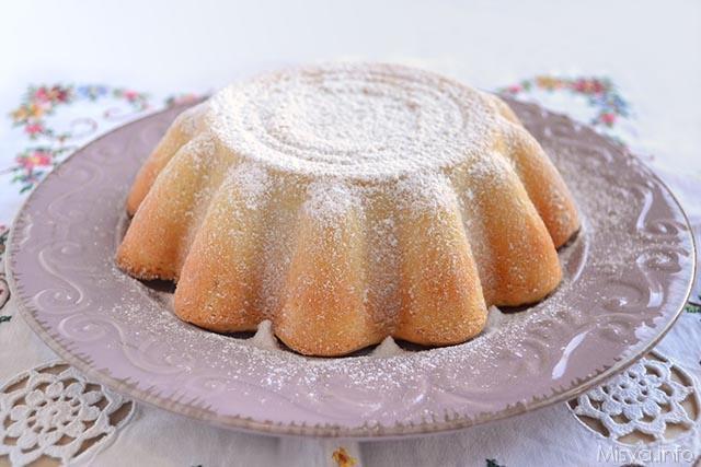 torta-al-latte-di-soia1