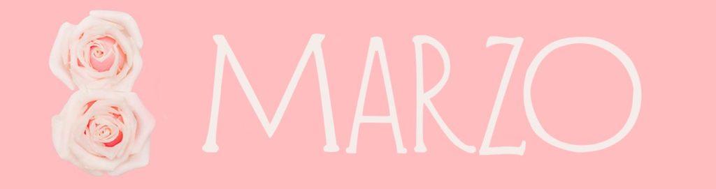 L'8 marzo e le donne del cibo