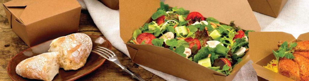 Food Delivery, il pranzo a portata di un click