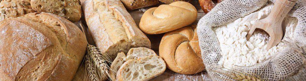 Dieta senza glutine per i non celiaci