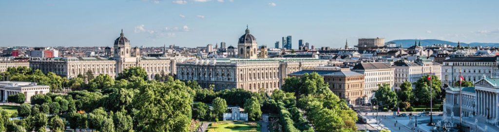 Cosa mangiare a Vienna