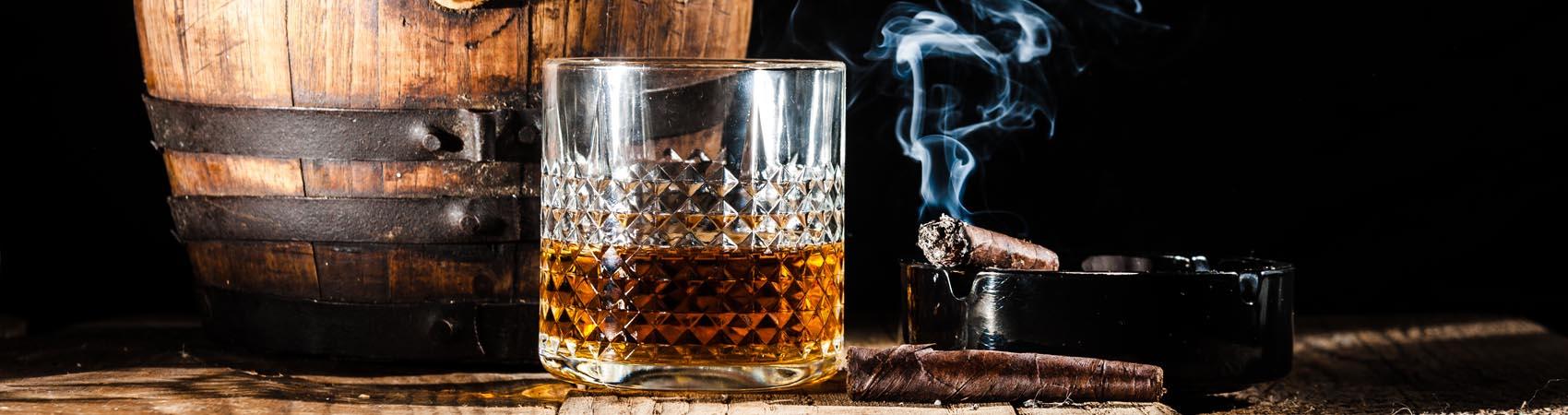 Rum lovers: da quello Cubano a quello caraibico, solo per veri amanti