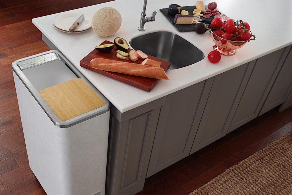 Zera_Food_Recycler
