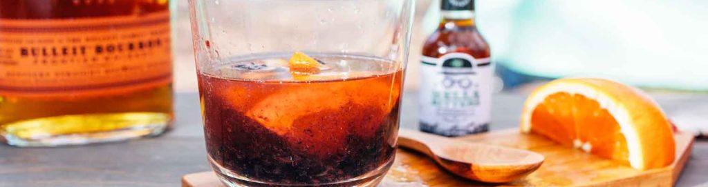 I 10 cocktail che hanno fatto la storia