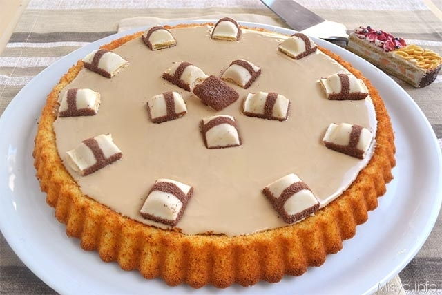 crostata-morbida-kinder-bueno