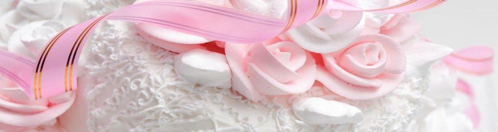 Torta di marshmallow: una golosissima moda