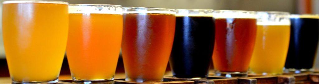 I segreti della birra artigianale: ecco perché gli italiani la amano