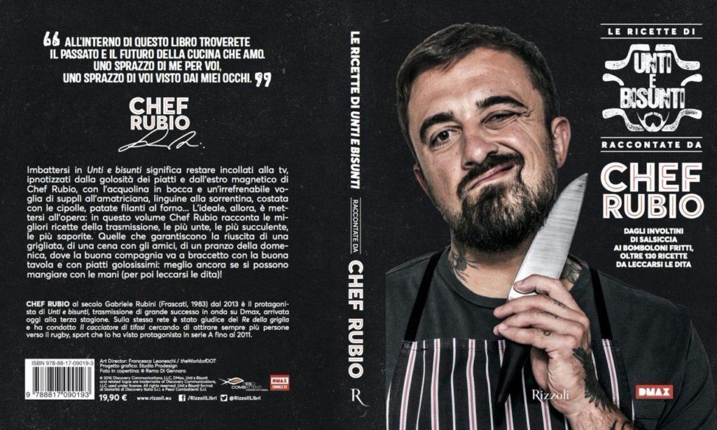 chef rubio libro2