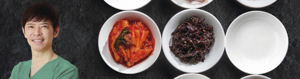 La dieta Giapponese, il trend di questa estate è del dottor Nagumo