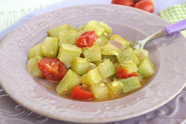zucchine-lunghe-zuppetta