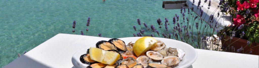 Vacanze nel Salento? I piatti da assaggiare