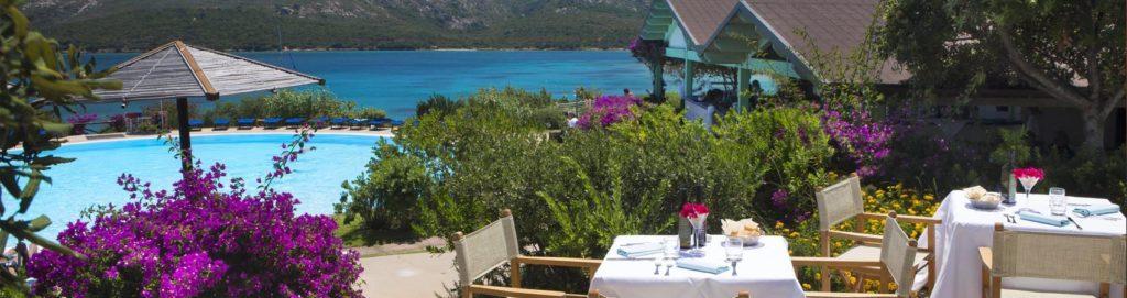 Vacanze in Sardegna? 10 piatti da non perdere