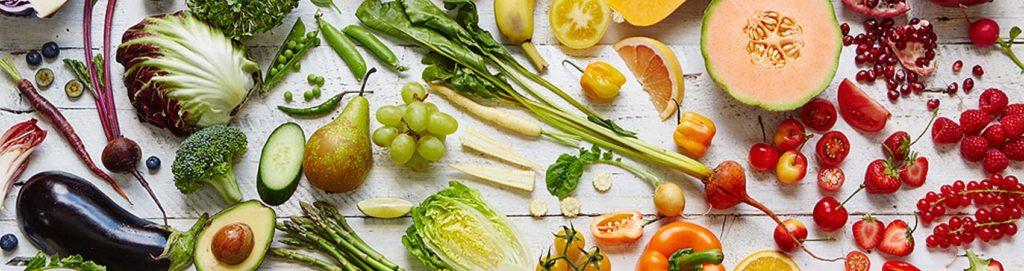 10 alimenti da assumere tutti i giorni