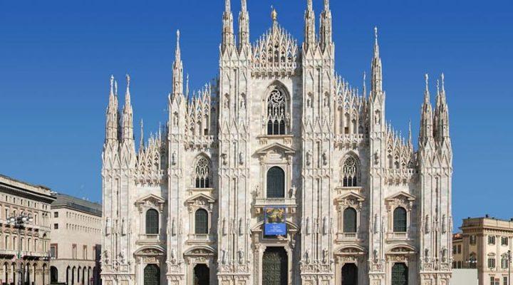 Cosa mangiare a Milano