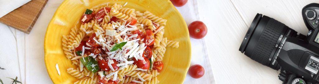 Diventa food blogger: le cose (divertenti) che devi sapere