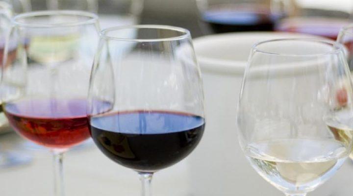 Abbinamento cibo e vino, gli errori comuni